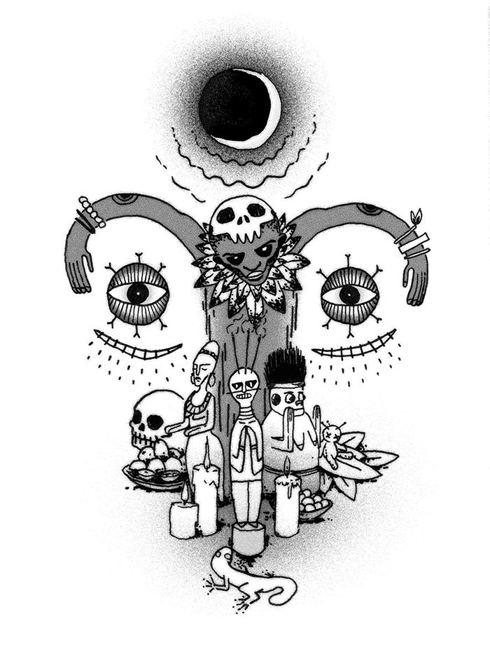 voodooMaloke01_700px