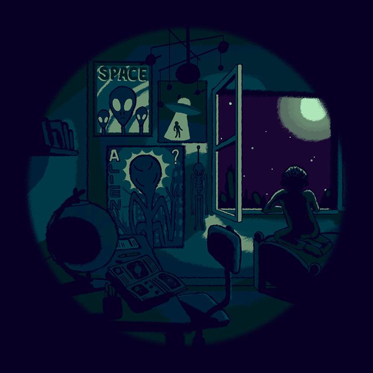 chambre01_750px